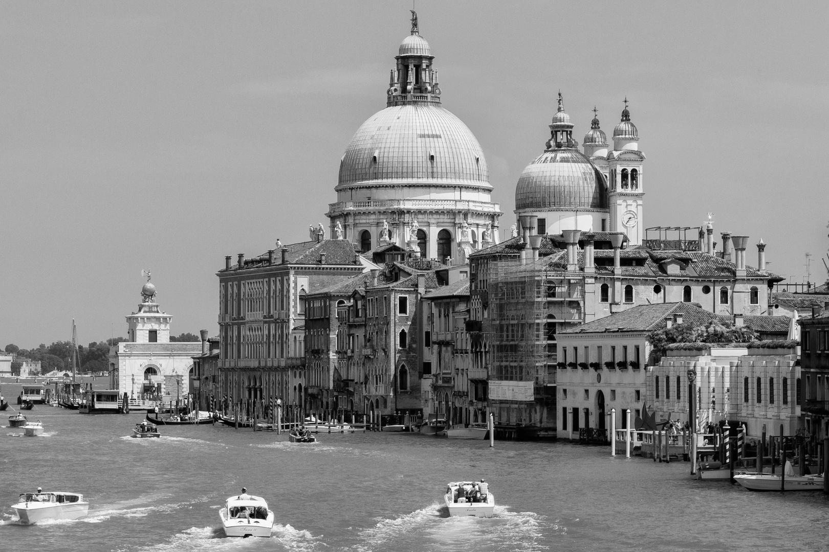 Venedig Impressionen (5)