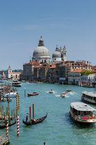 Venedig Impressionen (8)