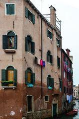 Venedig - Impressionen - Nr. 10