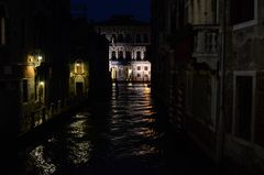 Venedig - Impressionen - Nr. 13