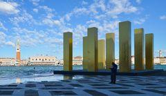 Venedig - Impressionen - Nr. 14