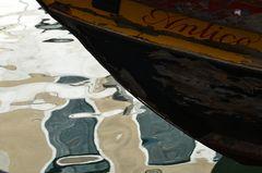 Venedig - Impressionen - Nr. 3