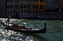 Venedig - Impressionen - Nr. 4
