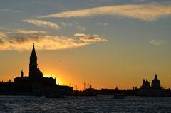 Venedig - Impressionen - Nr. 5