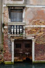Venedig - Impressionen - Nr. 6