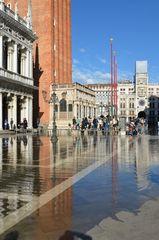 Venedig - Impressionen - Nr. 8