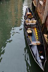 Venedig - Impressionen - Nr. 9