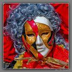 Venedig Karneval (Opus 11)