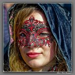 Venedig Karneval (Opus 13)