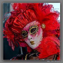 Venedig Karneval (Opus 15)