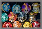 Venedig Karneval (Opus 16)
