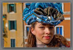 Venedig Karneval (Opus 18)