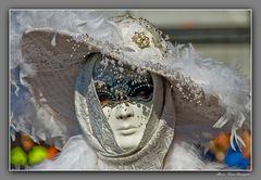 Venedig Karneval (Opus 19)