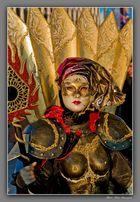 Venedig Karneval (Opus 21)