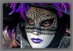 Venedig Karneval (Opus 29)