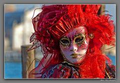 Venedig Karneval (Opus 30)