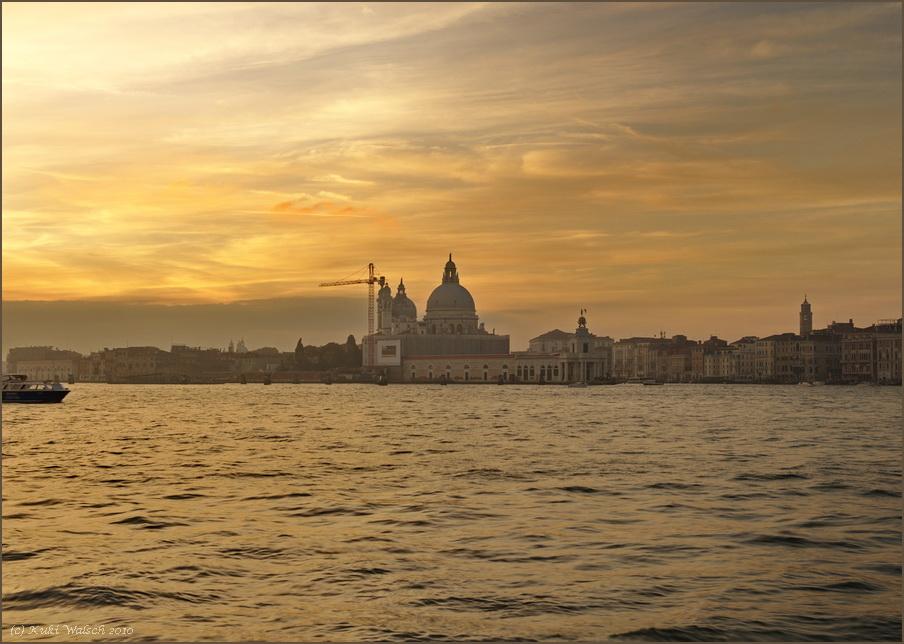 Venedig klassisch [2]