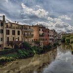 VENEDIG   - Lido di Venezia -