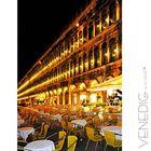 Venedig - Marcusplatz