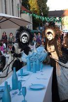 Venedig Messe 6