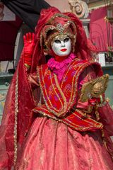 Venedig Messe_MG_9627-2
