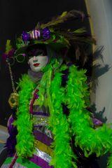 Venedig Messe_MG_9640-2-2