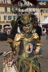 Venedig Messe_MG_9702