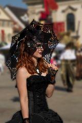 Venedig Messe_MG_9753_1