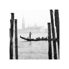Venedig - No. 103