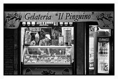 Venedig - No. 41