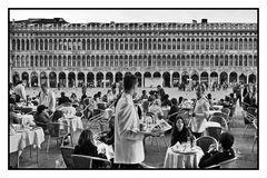 Venedig - No. 51