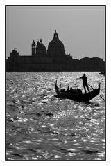 Venedig - No. 62