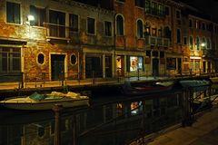 Venedig - No. 64