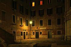 Venedig - No. 67
