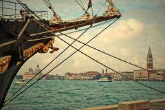 Venedig - No. 69