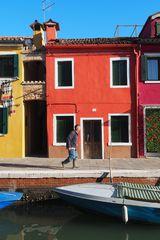 Venedig - No. 76