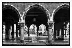 Venedig - No. 84