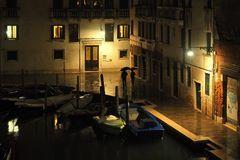 Venedig - No. 95