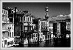 Venedig Nr. 10