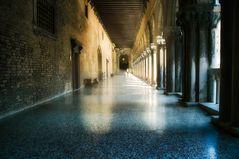 Venedig - Palazzo Duccale