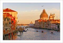 Venedig - reloadet