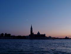 Venedig sehen und sterben.......