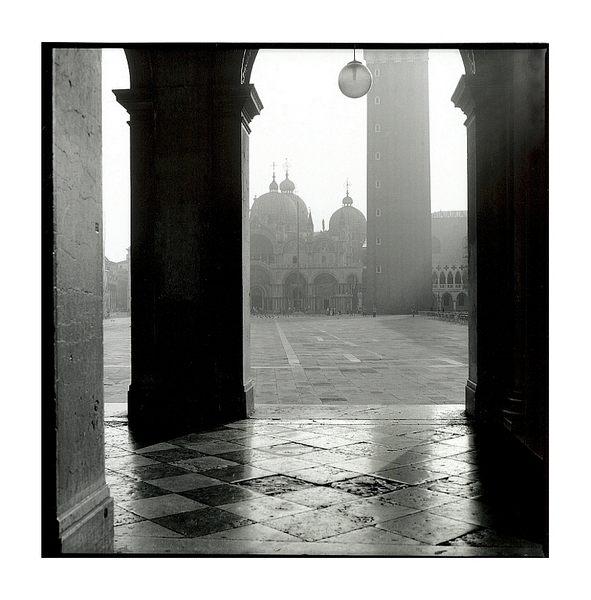 Venedig sehen...und fotografieren