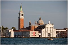 Venedig: SGM