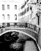 venedig, venezia, venice =)