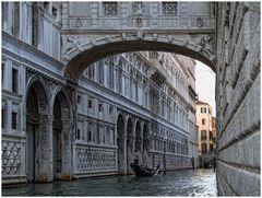 Venedig VIII