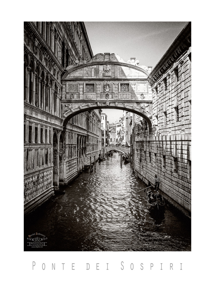 Venedig XXXVI