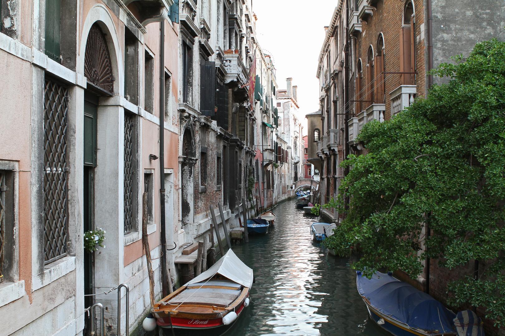 Venedig01