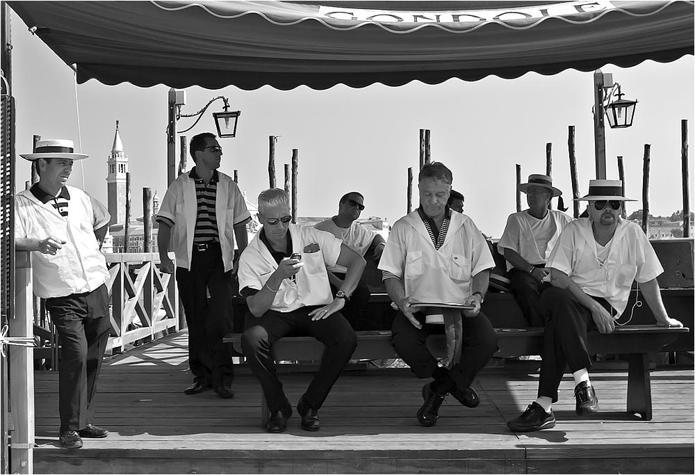 Venedig07 08