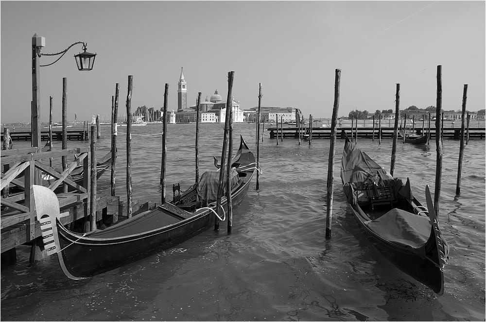 Venedig07 09